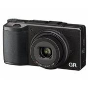 理光 GR II Premium Kit GR系列诞生10周年纪念版