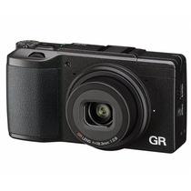 理光 GR II Premium Kit GR系列诞生10周年纪念版产品图片主图