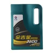 长城 J600 \SN 10W-40汽油机油 3.5kg塑