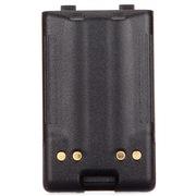 自由通 自由通(AnyTone) QB-36L 对讲机原装锂电池 (适用于AT-898)