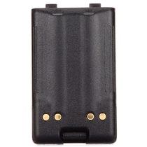 自由通 自由通(AnyTone) QB-36L 对讲机原装锂电池 (适用于AT-898)产品图片主图