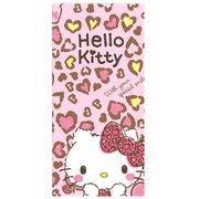 emie HelloKitty移动电源粉色甜心 10000毫安 手机充电宝 可爱 卡通 迷你 苹果5s 三星 小米 华为