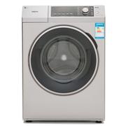 三洋  WF710320S5S 7.5公斤 帝度全自动滚筒洗衣机