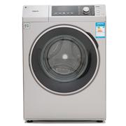 三洋  WF710320BS5S 7.5公斤 帝度变频全自动滚筒洗衣机