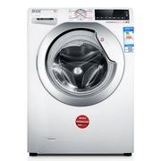 金羚 DX80-B12IP 8公斤变频滚筒洗衣机 X系列LED纯触摸屏