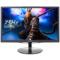 优派 VX2457 24英寸75Hz刷新率宽屏LED背光液晶显示器(游戏电竞)产品图片2