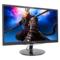 优派 VX2457 24英寸75Hz刷新率宽屏LED背光液晶显示器(游戏电竞)产品图片4