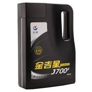 长城 J700F\SN/CF5W-40通用油 3.5kg塑