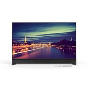 PPTV 55T  黑色 液晶电视