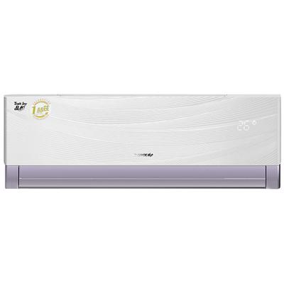 格力 KF-35GW/(35392)NhAa-3 1.5匹壁挂式品悦家用定频单冷空调(白色)产品图片2