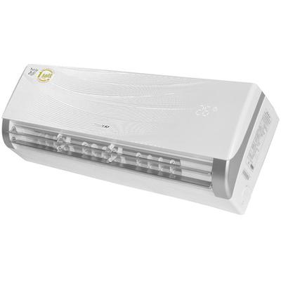 格力 KF-35GW/(35392)NhAa-3 1.5匹壁挂式品悦家用定频单冷空调(白色)产品图片3