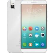 荣耀 7i (ATH-CL00) 2GB内存标准版 冰川白 电信4G手机 双卡双待