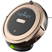 浦桑尼克 kaka730智能扫地机器人吸尘器