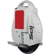 IPS 自平衡电动车 电动独轮车 体感车 火星车 T130