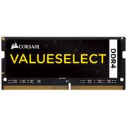 海盗船  DDR4 2133 8GB 笔记本内存(CMSO8GX4M1A2133C15)