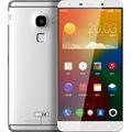 乐视 乐Max(X900+)64GB 银色 移动联通电信4G手机 双卡双待