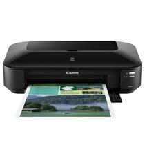佳能  iX6780 A3+商用喷墨打印机产品图片主图