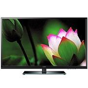 统帅  LE39PUV3高光 39英寸 LED液晶电视(黑色)