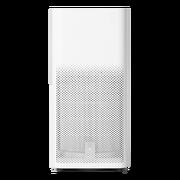 小米 净化器2代 家用 智能除甲醛雾霾净化机
