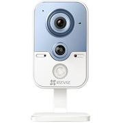 萤石  C2W多功能互联网摄像机