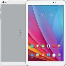 华为 荣耀畅玩平板note 9.6英寸标准版(高通骁龙四核 1G/16G Wifi)银色产品图片主图