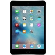 苹果 iPad mini 4 Cellular版(7.9英寸 4G全网通 128G 深空灰)