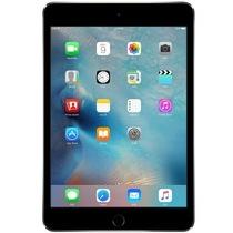 苹果 iPad mini 4 Cellular版(7.9英寸 4G全网通 16G 深空灰色)产品图片主图