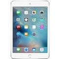 苹果 iPad mini 4 Cellular版(7.9英寸 4G全网通 64G 金色)