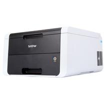 兄弟  HL-3170CDW 彩色数码打印机产品图片主图