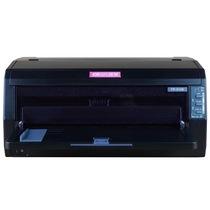 映美 FP-312K 前进纸式发票打印机 票据,单据打印高性价比产品图片主图