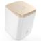 杰科 a+ 爱奇艺影视 四核高清电视机顶盒子 安卓智能网络播放器产品图片3