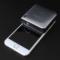 飞利浦 PPX PPX4010 投影仪 微型投影机 笔记本伴侣 口袋手持 手机同屏 高清投影 1080P 银色产品图片4