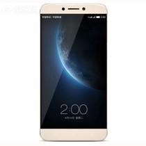 乐视 超级手机1s 32GB 移动联通双4G版(金色)产品图片主图