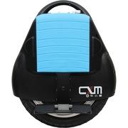 车小秘 智能电动独轮车火星车代步自平衡思维车体感电动车单轮电瓶车 A6音乐版