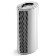 远大 TB240 静电除尘系列 空气净化器
