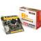 映泰 A68N-5200 主板(AMD  A6-5200/ Cpu Onboard)产品图片2