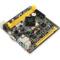 映泰 A68N-5200 主板(AMD  A6-5200/ Cpu Onboard)产品图片3