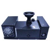 光峰 LHD20-4000A