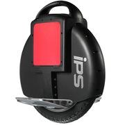 IPS 自平衡体感车 电动独轮车 平衡车  T130 黑色