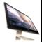 华硕 Zen AiO Pro Z240ICGT-GJ005X 23.8寸一体电脑产品图片3