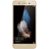 华为 畅享5S 移动4G 16GB 金色产品图片主图