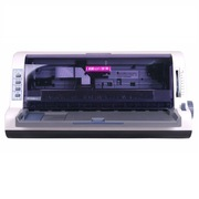 映美 FP-530K++ 24针82列 高速票据打印机