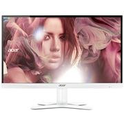 宏碁  G237HL wi 23英寸IPS宽屏LED背光液晶显示器