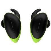 gogo 运动随身听 耳塞式MP3播放器 无线蓝牙双耳立体声入耳耳机 双耳分离式运动耳机