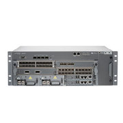 Juniper MX104-40G-AC-BNDL