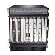 Juniper MX960-PREMIUM3-AC