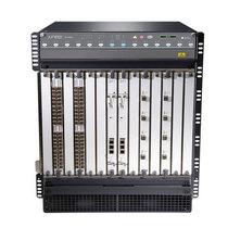 Juniper MX960-PREMIUM3-AC产品图片主图