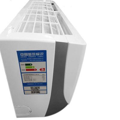 格力 小1.5匹 定频 品悦 壁挂式冷暖空调(清爽白)KFR-32GW/(32592)NhAa-3产品图片4