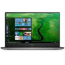 戴尔 Precision M5510(E3-1505M v5/8G/256G SSD) P5510E31505NW01产品图片主图
