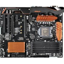 华擎 H170 Combo主板 ( Intel H170/LGA 1151 )产品图片主图